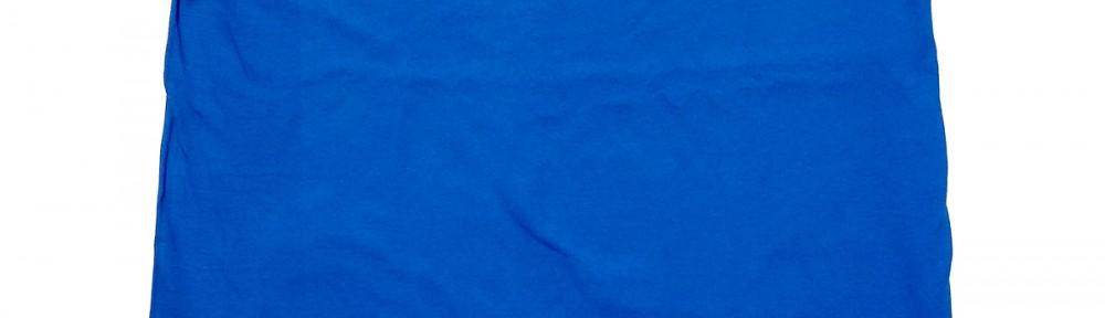 tee-shirt_blouze_homme1