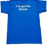 tee-shirt_blouze_homme2